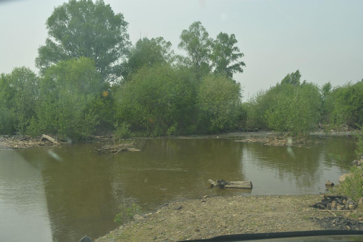 рыбалка в мае-11