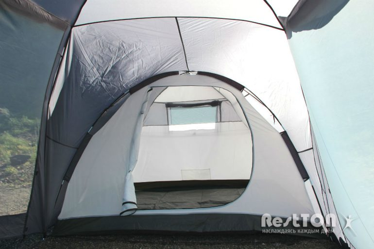 oksford пол палатки resttop.ru Jovial 2056, С2502
