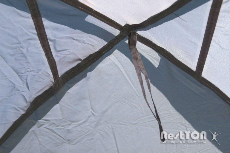 подвязки для фонаря палатка-шатер Jovial 2056, С2502