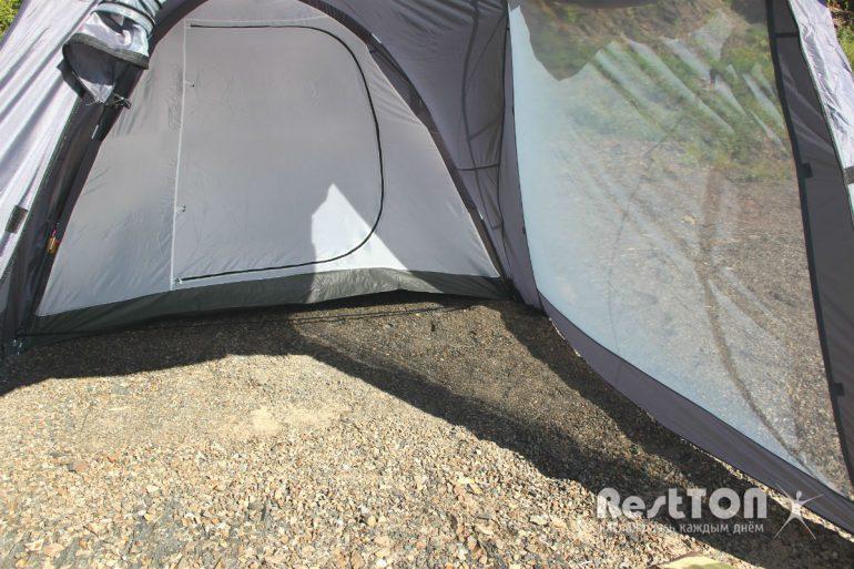 пол шатра resttop.ru палатка шатер Jovial 2056, С2502