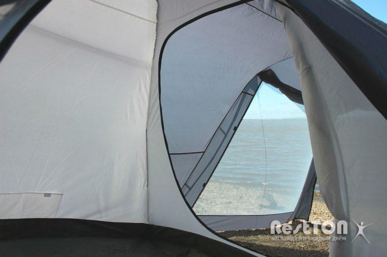 прохлада палатка Jovial 2056, С2502