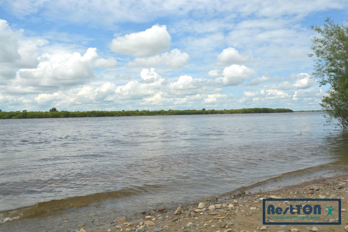 тунгуска хабаровск на выходные