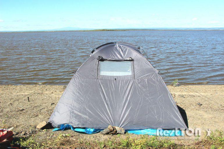 вентиляционное окно палатка Jovial 2056, С2502