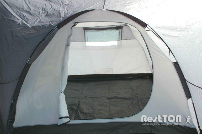 внутренний вход подвязки палатка-шатер Jovial 2056, С2502
