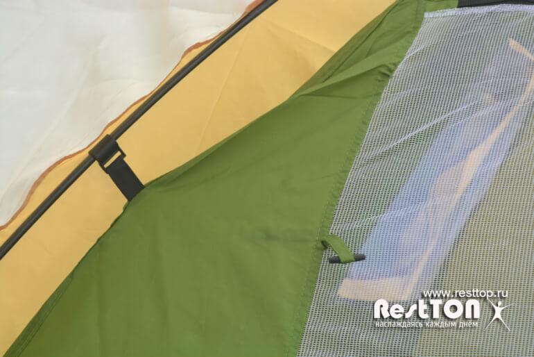 крепление внутренней палатка Traveltop CT-2316