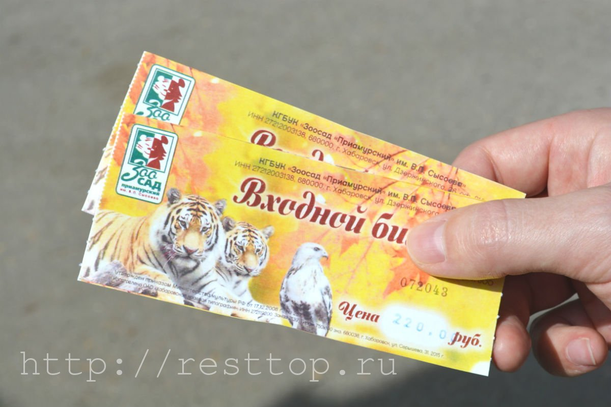 зоосад на воронеже хабаровск resttop.ru 9